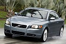 All New 2007 Volvo C70 in Depth