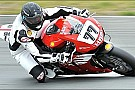 Michael Schumacher in 135mph Bike Crash