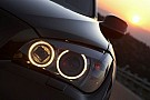 BMW Releases X1 Teasers via Facebook