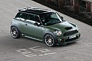 Nowack tunes MINI Cooper S and JCW up to 260 PS