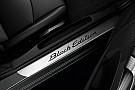 Porsche unveils new Cayman S Black Edition [video]