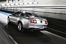 Ford Mustang Mayhem package announced