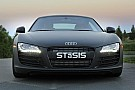 Audi R8 Challenge Extreme Edition by STaSIS