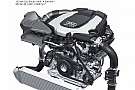 Audi introduces new bi-turbo diesel engine