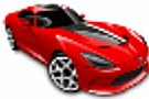 Alleged 2013 SRT Viper image leaked