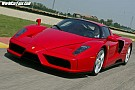 Ferrari Enzo successor will be shown off later this year - report