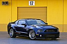 Shelby 1000 announced for New York debut - up to 1100hp