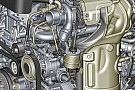 Opel introduces all-new 1.6-liter turbodiesel engine