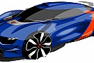 Alpine A110 successor to have 280 bhp - report