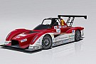 Mitsubishi MiEV Evolution II to race at Pikes Peak