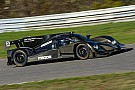 2014 Mazda SKYACTIV-D Prototype race car revealed for the 2014 TUDOR United SportsCar Championship