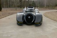 A 1989 Batmobile Can Be Yours For Over US$ 500,000