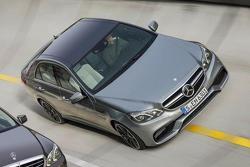 2014 Mercedes E63 AMG first official photo, 700, 08.01.2013